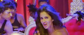 Watch Latest Video, Games and Pictures Online : Watch Sheela Ki Jawani Song -Tees Maar Khan HD online