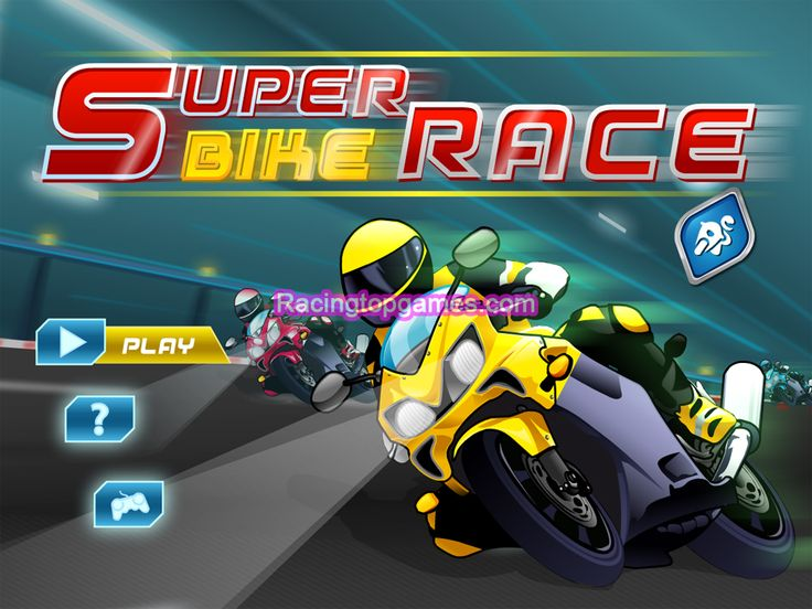 24 Best Bike Racing Game Images On Pinterest Game Cars And Home