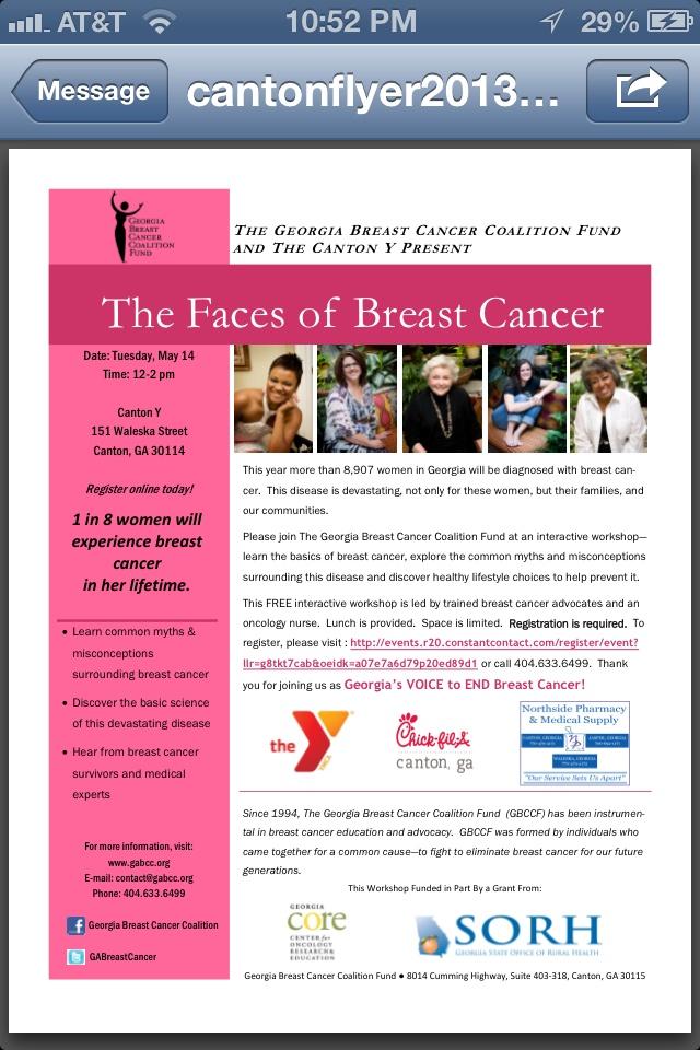 UKBCC - UK Breast Cancer Coalition AcronymFinder