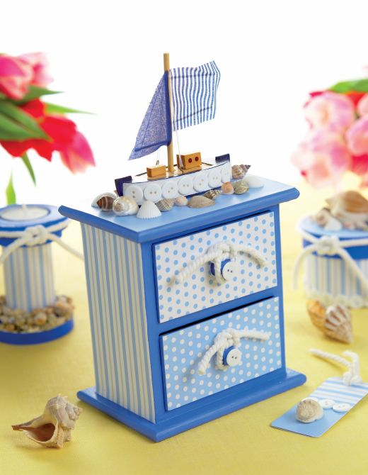 95 best nautical crafts ideas images on pinterest craft ideas nautical home accessories solutioingenieria Image collections