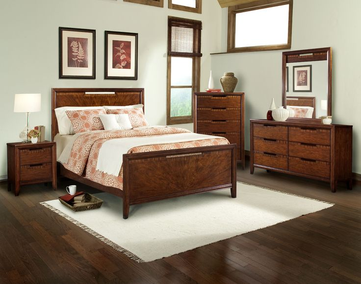 29 best Klaussner Bedroom Furniture images on Pinterest