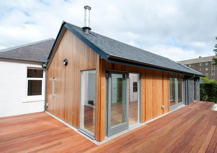 94 Best Images About Home Extension On Pinterest
