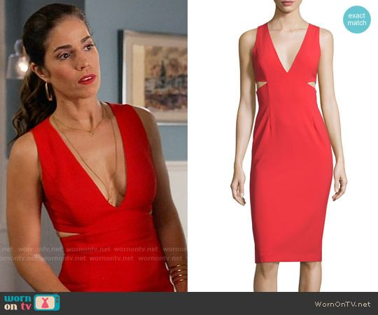 288 Best Images About Devious Maids Style Amp Clothes By
