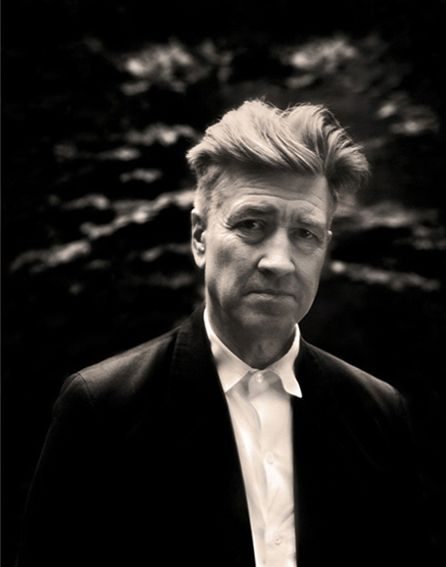 In my mind it's so much fun to have something that has clues and is mysterious—something that is understood intuitively rather than just being spoonfed to you. That's the beauty of cinema, and it's hardly ever even tried. These days, most films are pretty easily understood, and so people's minds stop working. - David Lynch