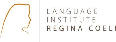 Bij Taleninstituut Regina Coeli (Nonnen van Vught) leert u effectief communiceren in een vreemde taal. Onze trainingen zijn intensief en volledig op maat.