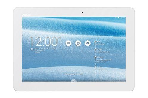 Tablette tactile Asus ME103K-1B001A