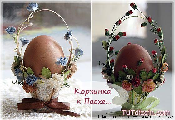 плетеная корзинка для яйца: 20 тыс изображений найдено в Яндекс.Картинках