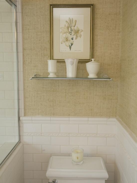 Best Sullivan Mbath Images On Pinterest Bathroom Ideas