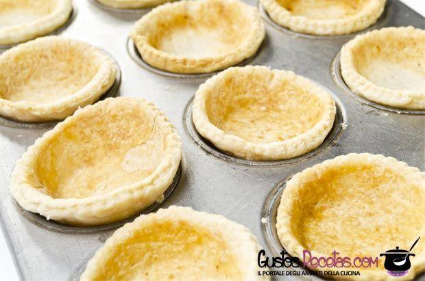 Pasta+brisée+impasto+base+per+le+tue+ricette