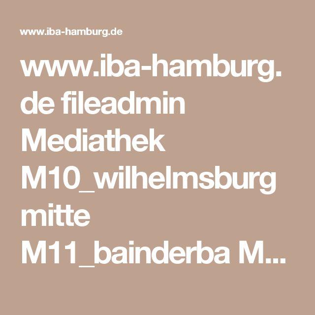 www.iba-hamburg.de fileadmin Mediathek M10_wilhelmsburgmitte M11_bainderba M112Smartmaterial…