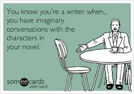 """Image result for writers memes"""""""