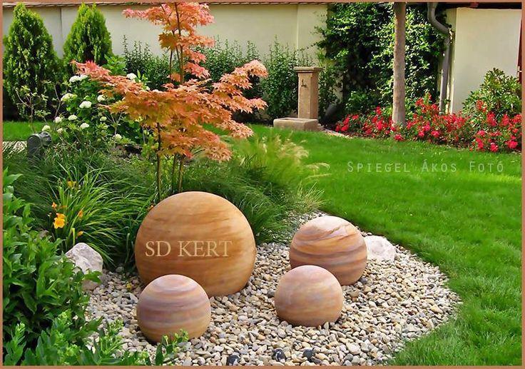 SD KERT - kertépítés, kerti szolgáltatások: kerttervezés, terasztervezés, modern, klasszikus, vidéki, romantikus, rusztikus kertek, kerti lépcsők, egyedi kerti stílusok, kivitelezések