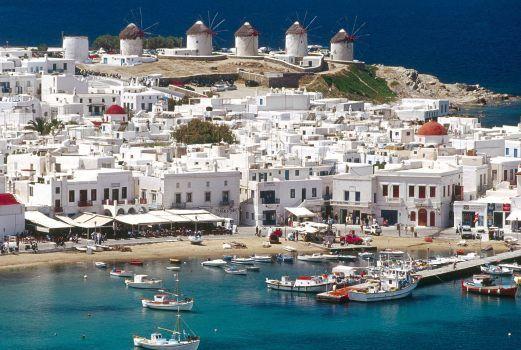 praia mais bonita do mundo zakintos | Les Offices de Tourisme de la Grèce - Greece Tourist Offices