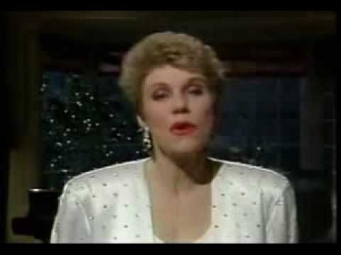 211 best Anne Murray images on Pinterest | Music videos, Music and ...