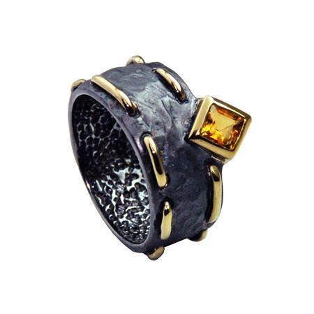 The online boutique of creative jewellery G.Kabirski | 100508 К