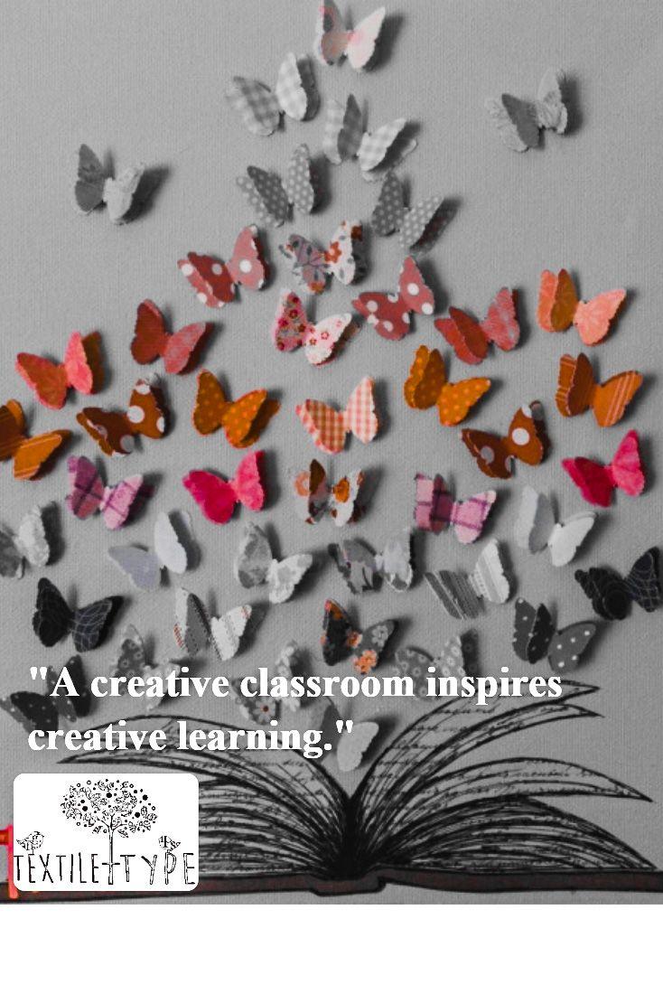 Butterfly Classroom Door Decorations ~ Best butterfly bulletin board ideas on pinterest