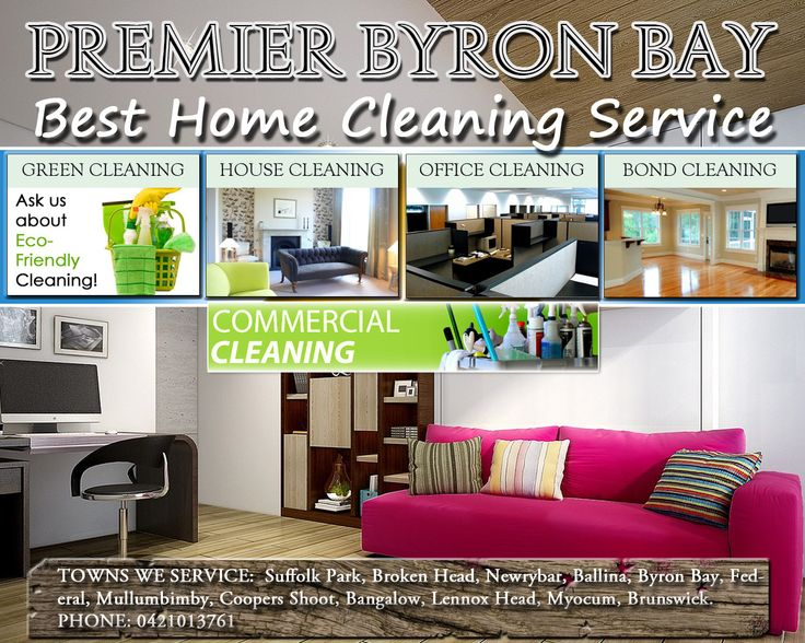 Little Known Ways To Do Residential & Commercial Cleaning Better: