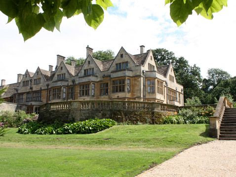 Coombe Lodge Is An Enchanting Wedding Venue Located Near Bath And Bristol Lavishly Hosting Ceremonies Receptions For Many Lucky Couples