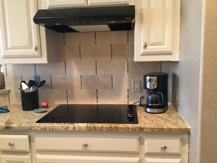 Remodel Home Loan Classy Design Ideas