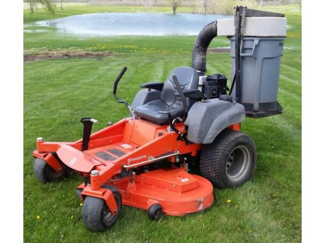 Husqvarna Lawn Mowers Ronmowers Husqvarna Mowers For Sale Lawn Mowers