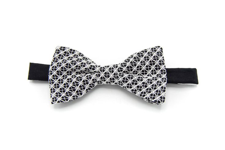 Handcrafted Cluny lace nb. 2 bow-tie for women https://www.etsy.com/listing/563887879/handcrafted-cluny-lace-nb-2-bow-tie-for?utm_campaign=crowdfire&utm_content=crowdfire&utm_medium=social&utm_source=pinterest