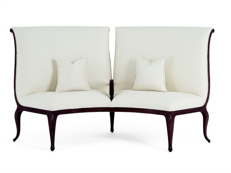 christopher guy furniture prices.  guy small sofa president by christopher guy on furniture prices