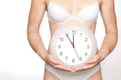 Ymea Pancia Piatta è l'integratore contro il gonfiore addominale tipico della menopausa   http://pilloline.altervista.org/ymea-pancia-piatta/#