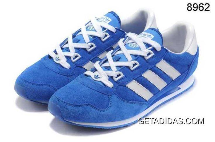 https://www.getadidas.com/adidas-retro-running-shoes-blues-for-traveller-comfortable-super-topdeals.html ADIDAS RETRO RUNNING SHOES BLUES FOR TRAVELLER COMFORTABLE SUPER TOPDEALS Only $87.35 , Free Shipping!