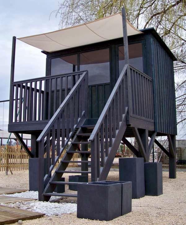 Cabane du Pêcheur 9,000 euro