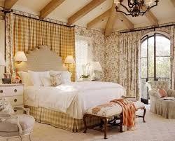 Спальня вашей мечты (часть 2)   .