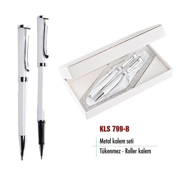 ... Metal Kalem Seti KLS 799-B ... Tüm ürünler için beğen >>> @PropagandaKKTC