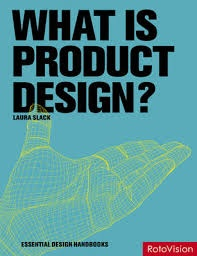 This book breaks the discipline down into its component elements, looking at concept generation, prototyping and product development, and the influence of technologies and materials on every aspect of design.