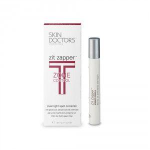 Acne Products | Effective Acne & Redspots Treatments | léluna.co.uk