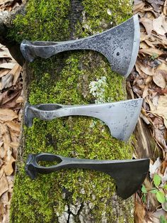 railroad spike blacksmith projects - Google Search                                                                                                                                                      More