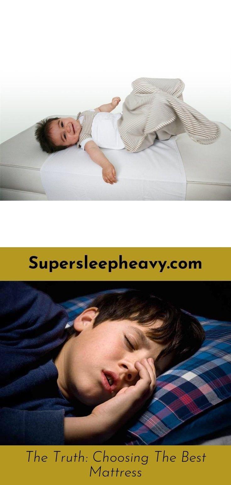 Read Information On Adjustable Beds Adjustable Beds Best