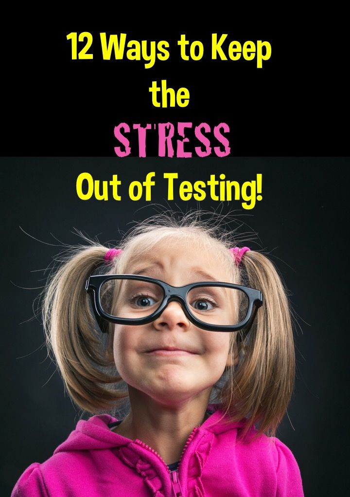 the ineffectiveness of standardized testing in america The concrete results from the tests force us to see truths we could  [w]e need  to measure the effectiveness of teachers in the classroom.