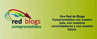 RECORDANDO EN DECDLT… SOMOS #RED