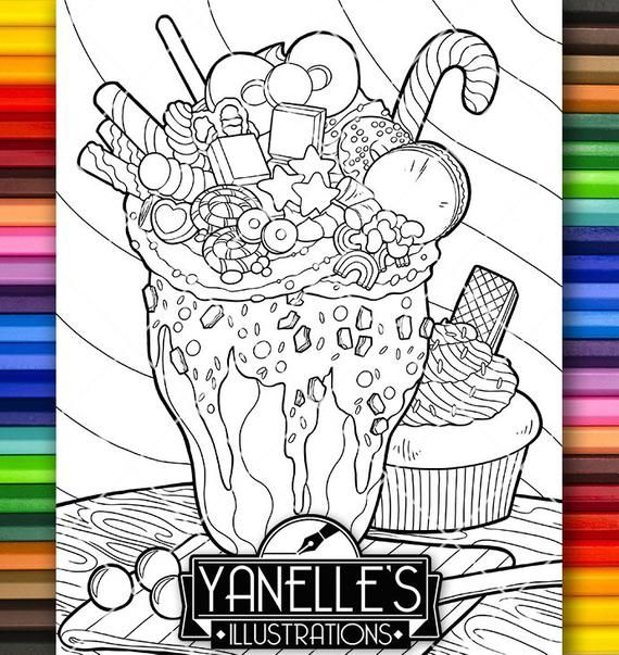 Pin On Yanelle S Illustrations