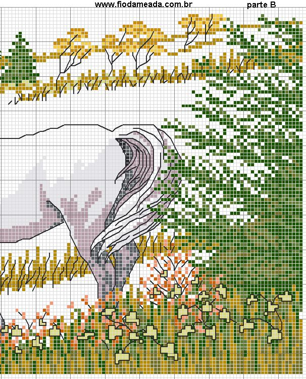 diversos407.gif 606×750 pixels