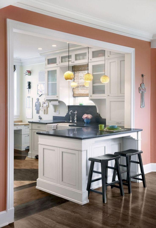 75 Beautiful Dining Room Design Ideas | Living room dining ...