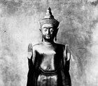Voltaire and the Buddha   Donald S. Lopez Jr. looks at Voltaires early reflections on Buddhism and how in his desire to separate the Buddhas teachings from the trappings of religion the French Enlightenment thinker prefigured an approach now familiar in the West.