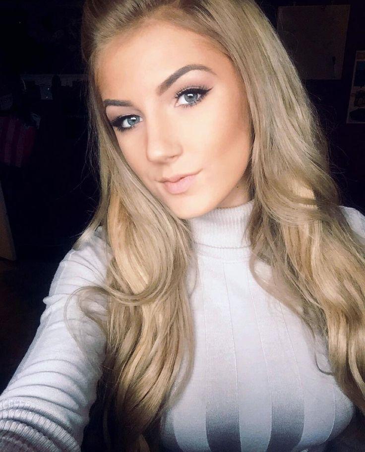 Polina Sitnova