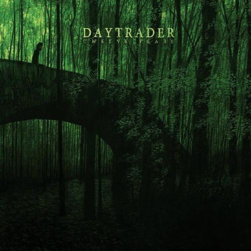 "We reviewed Daytrader's new album, ""Twelve Years."" Read it here."