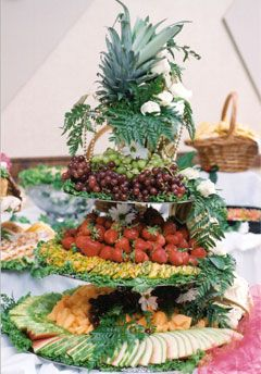 Affordable Catering Inc