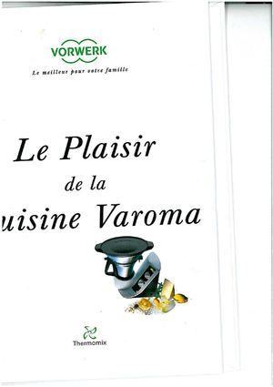 Le_Plaisir_De_La_Cuisine_Varoma