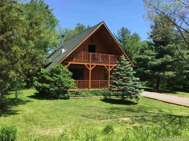 Coldwell Banker Village Green Realty, the top seller in Catskills Real Estate serves Upstate New York Real Estate buyers and sellers.Search a complete Upstate New York Real Estate inventory & explore the Catskill Mountains.