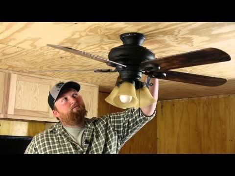 How To Reverse Ceiling Fan Blades Ceiling Fan Repair
