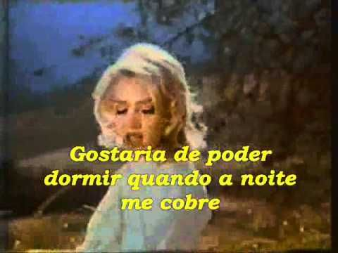 AMOR TE ENCONTRO http://yafaraujo.wix.com/amor-te-encontro#!seus-e-meus-desejo/c1x62
