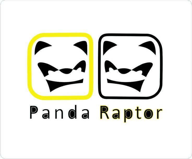 Naše logo od Martina Přibíka