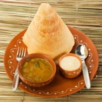 Indian Fast Food - Top 10 dosa recipes - NDTV
